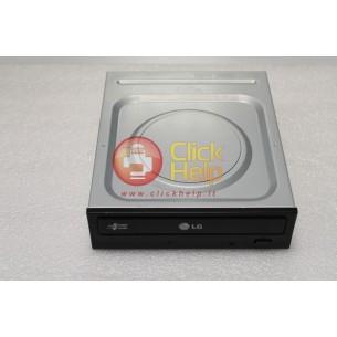 Masterizzatore Unità Ottica DVD/R/RW per PC-DESKTOP (SATA) LG