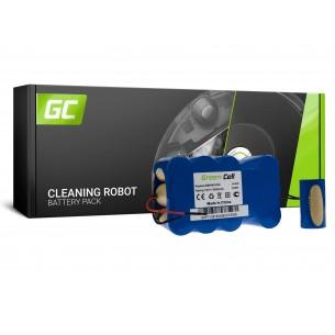 Green Cell Batteria FD9403 Bosch BBHMOVE4 BBHMOVE5 BBHMOVE6
