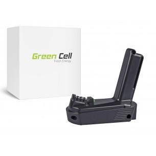 Green Cell Batteria FESTOOL BP-XS 10.8V 2000mAh Li-Ion