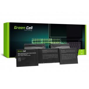Tastiera Notebook TOSHIBA Satellite C50 C50-A C50D C50D-A C50DT-A C55 C55D C55-A (NERA)...