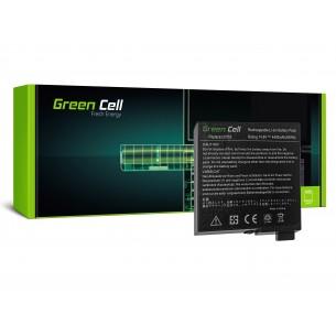 Green Cell Batteria per Fujitsu-Siemens Amilo A8620 A7620 D6830 D7800 D7830 / 14,4V...