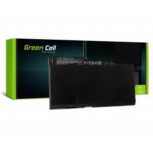 Green Cell Batteria per HP CM03XL EliteBook 740 750 840 850 G1 G2 / 11,1V 4000mAh