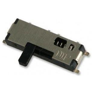 Power Slide Switch SAMSUNG NC10 N130 N150