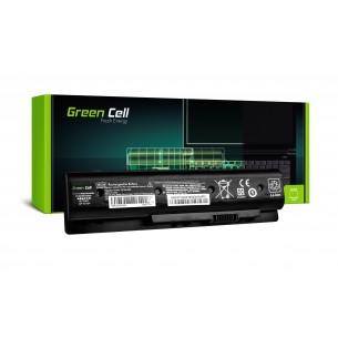 Green Cell Batteria per HP Envy M7 17 17T / 11,1V 4400mAh