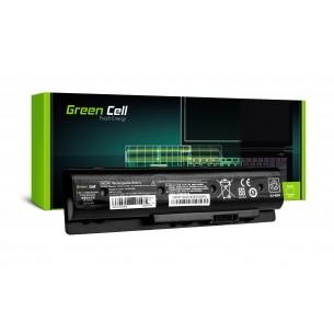 Green Cell Batteria per HP Envy M7 17 17T / 14,4V 2200mAh