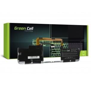 Ventola Fan CPU ACER Aspire 5333 5733 5742 5733Z 5742Z TK85 TK87 E529 E729 NV55C