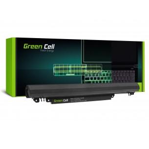 Ventola Fan CPU ACER Aspire 5750 5755 5350 V3-571G V3-551G (Versione 1)