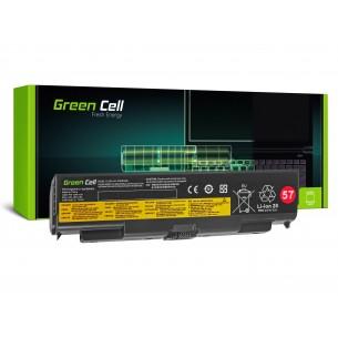 Ventola Fan CPU ACER Aspire V5 V5-572 V5-472 (VERSIONE 1)