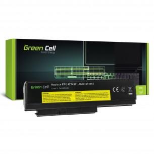 Ventola Fan CPU ACER Aspire V5-471 V5-531 V5-571