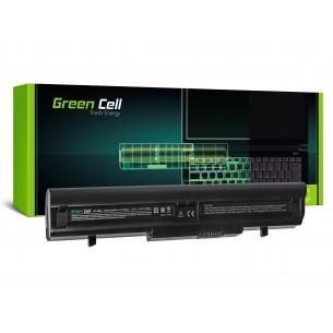 Green Cell Batteria per Medion Akoya E6214 E6224 E6226 P6622 P6624 P6630 / 14,4V 4400mAh