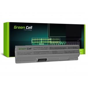 Green Cell Batteria per MSI CR650 CX650 FX600 GE60 GE70 (white) / 11,1V 4400mAh