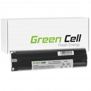 Power Tools Batteria 9000 9001 per Makita 4000 DA390D