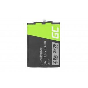 Green Cell BM47 Smartphone Batteria per Xiaomi Redmi 3 3S 3X 4X