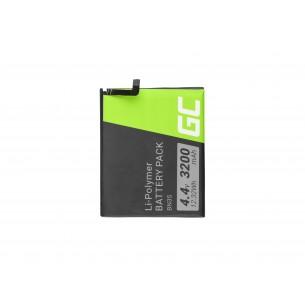 Green Cell BN35 Smartphone Batteria per Xiaomi Redmi 5