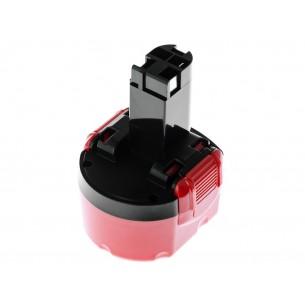 Power Tools Batteria BAT0408 BAT100 per BOSCH EXACT GSR PSR