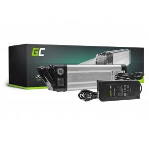 Green Cell eBike Batteria 24V 8.8Ah 211Wh