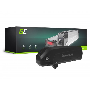 Vetro Touch Screen Compatibile Asus Memo Pad 7 ME70C ME170C FE170CG ME170 K012 K017 K01A