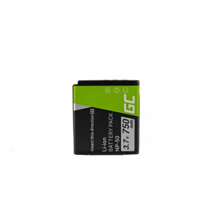 Batteria Originale ASUS ZenFone 3 Max ZC520TL - C11P1611