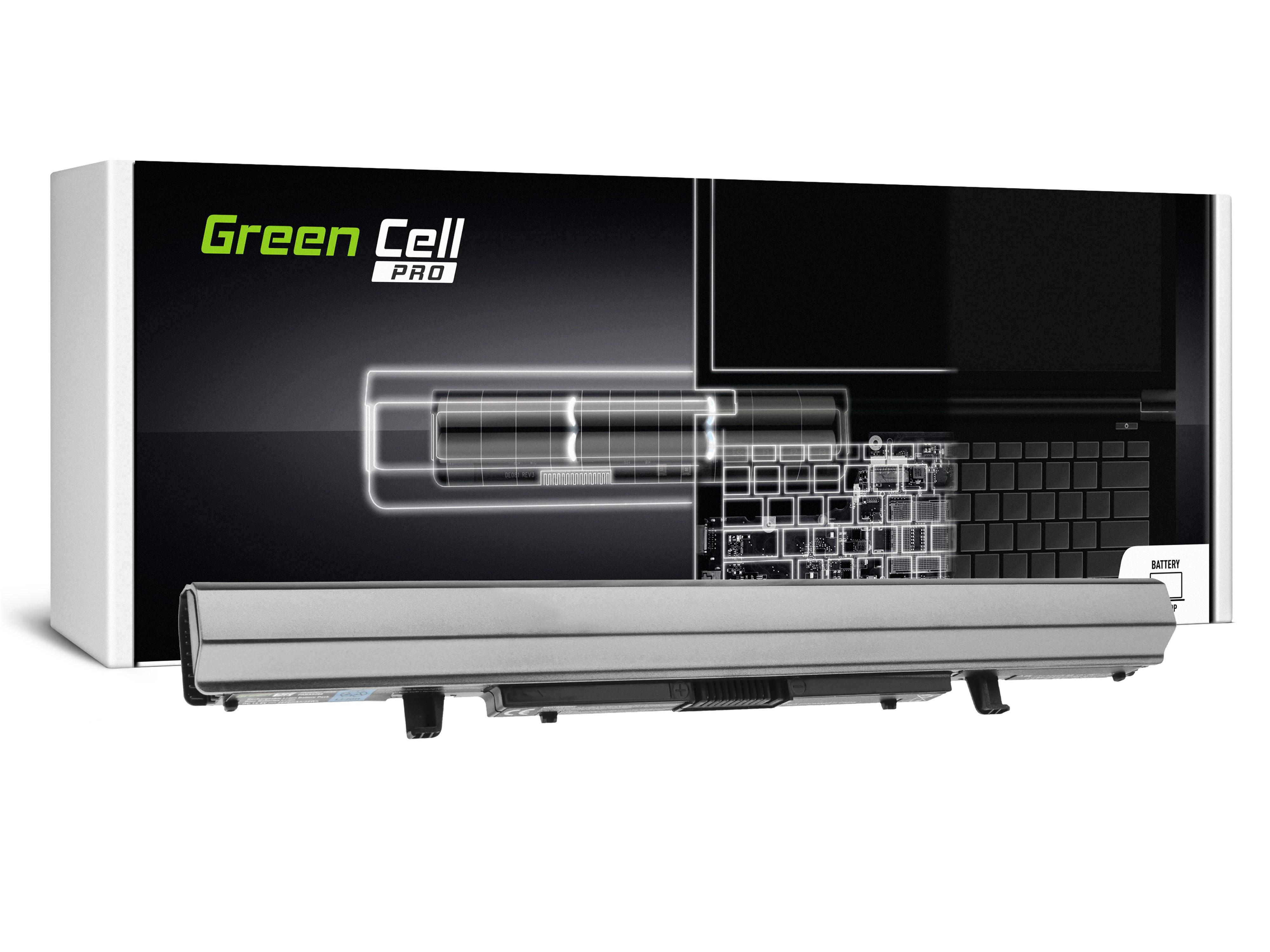 https://www.mondonotebook.it/8901/green-cell-pro-batteria-pa5076u-1brs-per-toshiba-satellite-u845-u940-u945-u945-s4110-l950-l950d-l955-l955d-s955.jpg