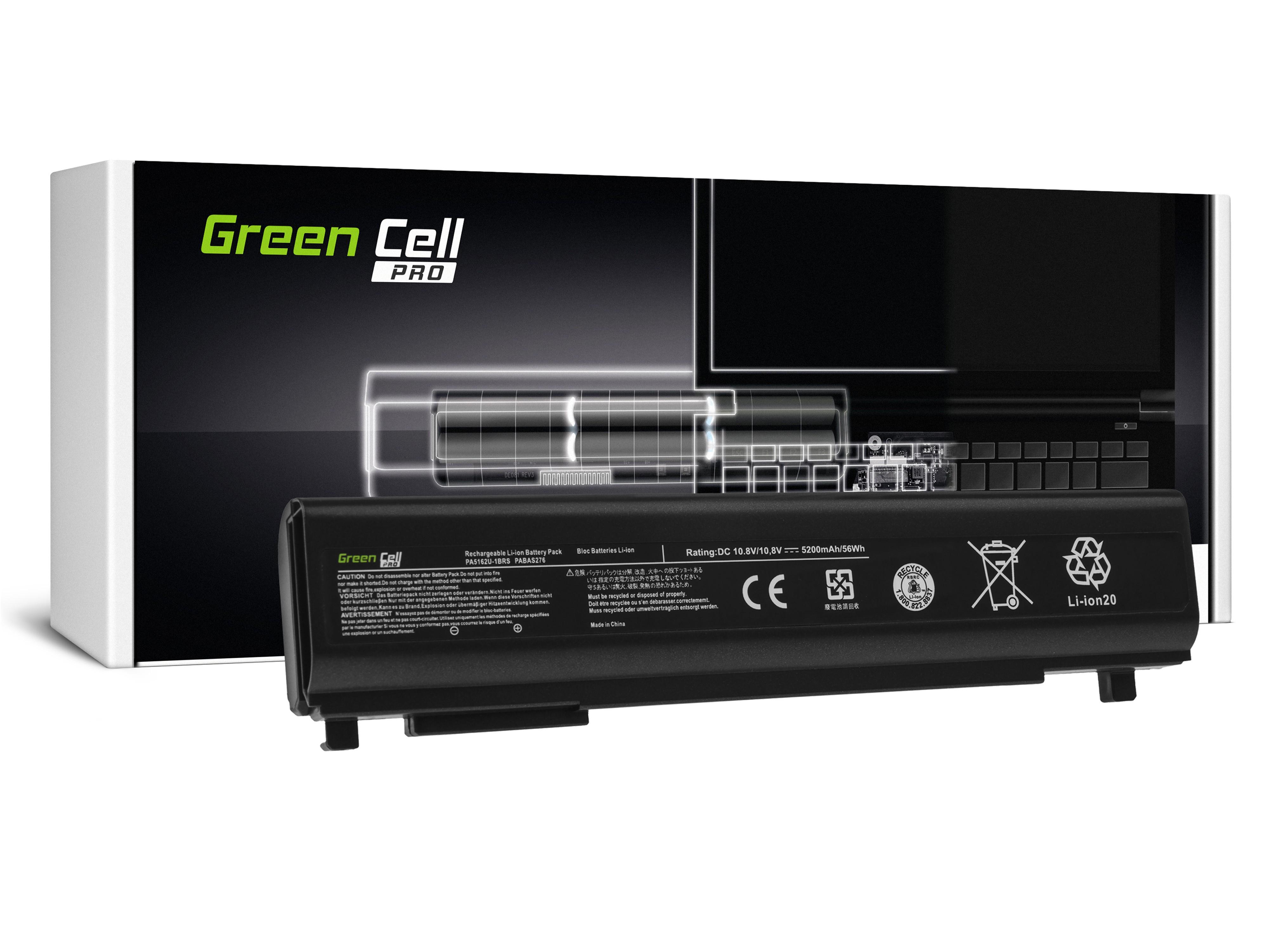 https://www.mondonotebook.it/8902/green-cell-pro-batteria-pa5162u-1brs-per-toshiba-portege-r30-r30-a-r30-a-134-r30-a-14k-r30-a-17k-r30-a-15d-r30-a-1c5.jpg
