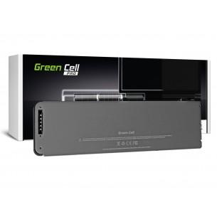 Green Cell PRO Batteria per Apple Macbook Pro 15 A1286 2008-2009) / 11,1V 5200mAh
