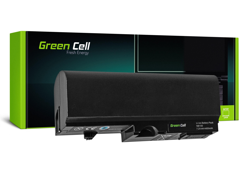 https://www.mondonotebook.it/8932/green-cell-pro-batteria-per-toshiba-mini-nb100-nb105-74v-4400mah.jpg
