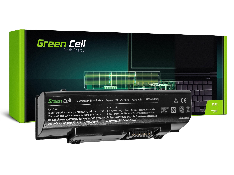 https://www.mondonotebook.it/8933/green-cell-pro-batteria-per-toshiba-qosmio-f60-f750-f755-pa3757u-1brs-111v-4400mah.jpg