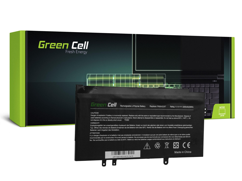 https://www.mondonotebook.it/8936/green-cell-pro-batteria-per-toshiba-satellite-u920t-u925t-pa5073u-1brs-111v-3200mah.jpg