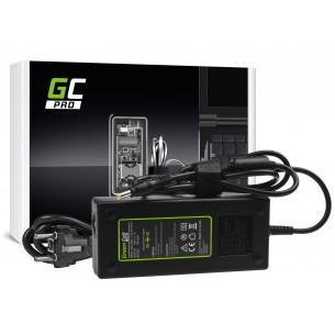 Green Cell PRO Charger  AC Adapter per Acer Aspire Nitro V15 VN7-571G VN7-572G VN7-591G...
