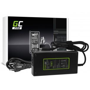 Alimentatore AC Adapter Compatibile APPLE MagSafe 1 45W A1374