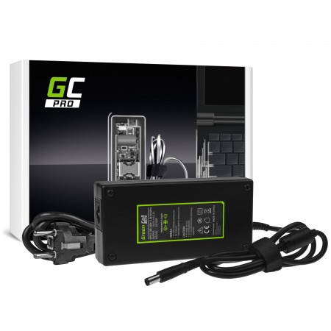 Alimentatore AC Adapter Compatibile APPLE MagSafe 1 60W A1344