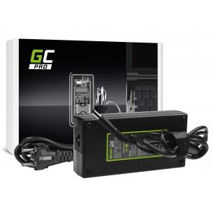Alimentatore AC Adapter Compatibile APPLE MagSafe 2 60W A1435