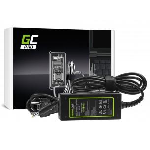 Alimentatore AC Adapter Compatibile APPLE MagSafe 2 85W A1424