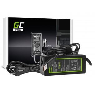 Ventola Fan CPU ASUS K501 K501LX A501L V505L (Versione 1) Originale