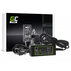 Green Cell PRO Charger  AC Adapter per Samsung N100 N130 N145 N148 N150 NC10 NC110 N150...