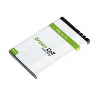 "Tastiera Notebook APPLE MacBook Pro 13.3"" Retina A1425 2012"