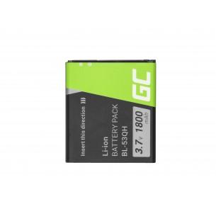 "Tastiera Notebook APPLE Macbook Air 11.6"" A1370 A1465 2011 2012 2013"