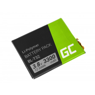 Green Cell Smartphone Batteria BL-T32 LG G6 H870 H873 V30