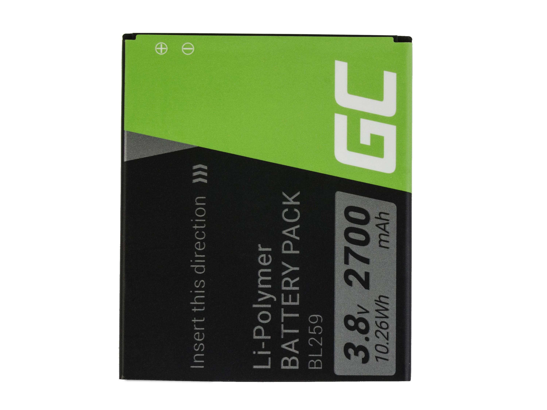 tastiera-notebook-apple-macbook-pro-133-a1278-2008-2009-2010-2011-2012