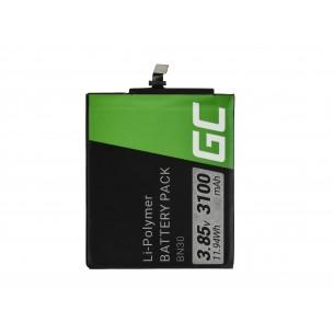 Green Cell Smartphone Batteria BN30 Xiaomi Mi 4A Redmi 4A