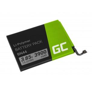 Green Cell Smartphone Batteria BN44 Xiaomi Redmi Note 5 / 5 Plus