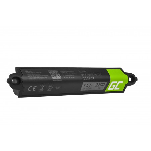 Green Cell Speaker Batteria per Bose SoundLink Bluetooth I II III