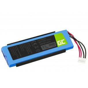 Green Cell Speaker Batteria per JBL Flip 3