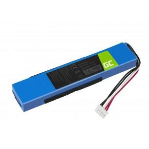 Green Cell Speaker Batteria per JBL Xtreme
