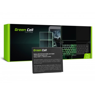 Cavo Flat LCD ASUS Eee Pc 1001P 1001HA 1005 1005HA R105 1015PN 1015T 1015B