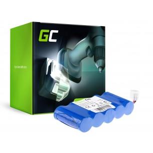 Green Cell ® Batteria per roller shutter Bosch 861E D962E FDD087D