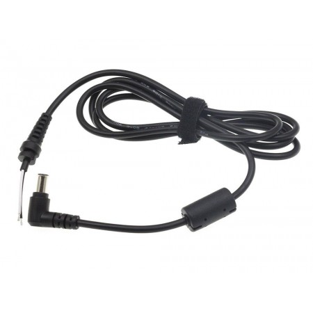 Green Cell ® Cable to charger to  Sony 6.0 mm - 4.4 mm