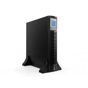 Bezel Cornice LCD HP 350 350 G1 G2 355 G1 G2