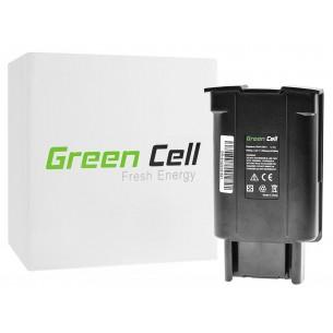 Batteria Compatibile Alta Qualità ACER Aspire 3810T 4810T 3750 5410 5534 5538 5810 -...