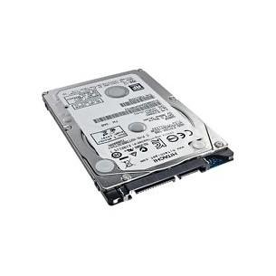 HARD DISK 2,5'' 500GB (SATA) HGST Z7K500 Travelstar 7200RPM